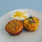 [recipe] sarapan sehatpraktis